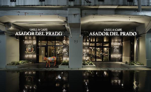 asador_del_prado_001